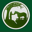 West Newbury Riding & Driving Club logo