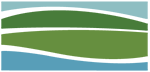 Essex County Greenbelt Association logo